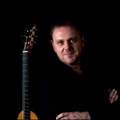 Marko Feri