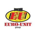 sponzor_euro_unit