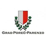 sponzor_grad_porec