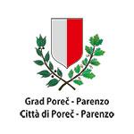 sponzor_grad_porec_2