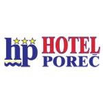 sponzor_hotel_porec