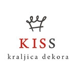 sponzor_kiss