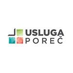 sponzor_usluga_porec