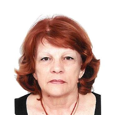 Ivančica Kalanj