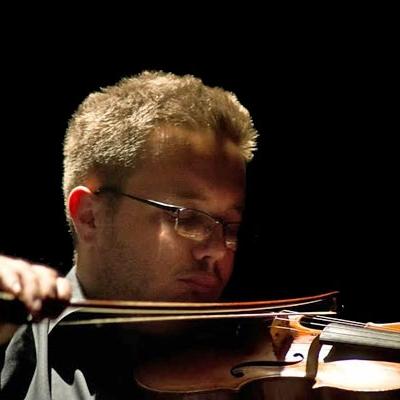 Krunoslav Marić