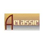 sponzor_a_classic