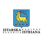 sponzor_istarska_zupanija