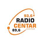 sponzor_radio_centar_porec