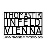 sponzor_thomastik_infeld_vienna