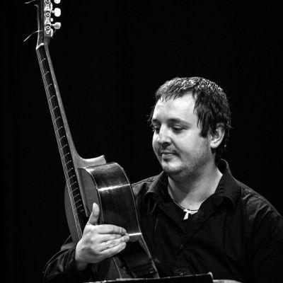 Antonio Rumenović