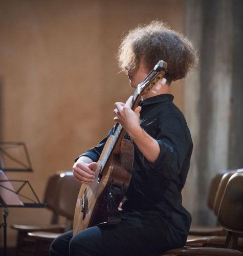 ljetna_skola_gitare_2020_12